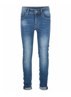 Indian Blue Jeans Brad IBB28-2852 Indian blue jeans