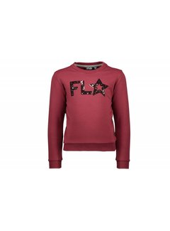 Flo F809-5312 Like Flo Sweater