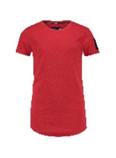 Vingino Imar aw18TBN30001 Vingino T-shirt