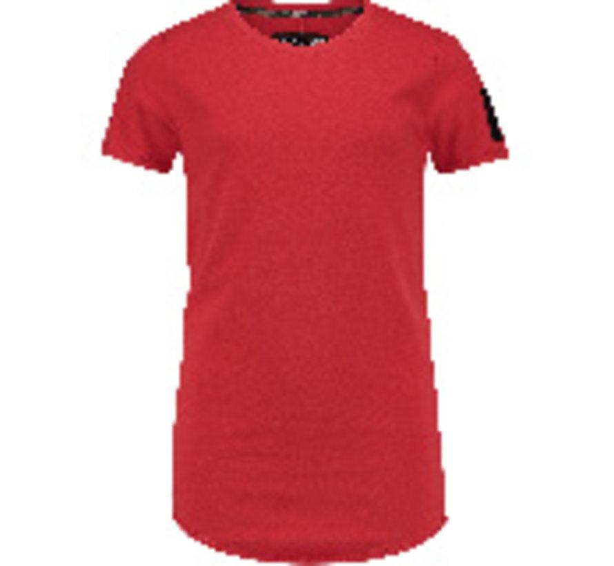 Imar aw18TBN30001 Vingino T-shirt
