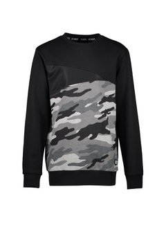 Cars Beme 32622 Carsjeans Sweater