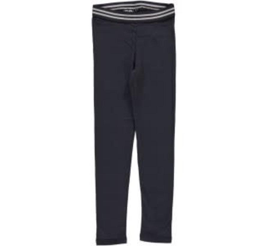 like flo legging f808-5530