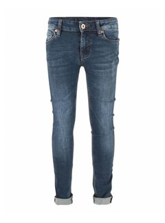 Indian Blue Jeans Ryan IBB28-2760 Indian blue jeans
