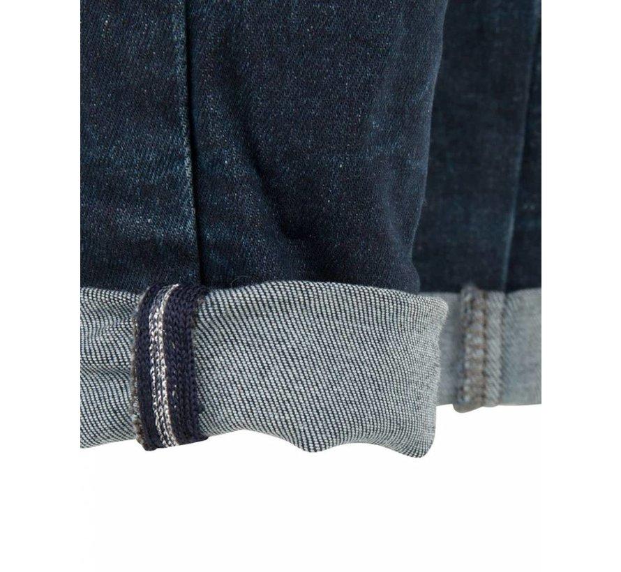 IBG28-2104 blue nova skinny jeans