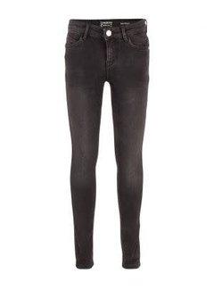 Indian Blue Jeans IBG28-2130 blue jazz super skinny jeans