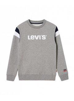 Levi's NM15057 Levi's Sweater uni