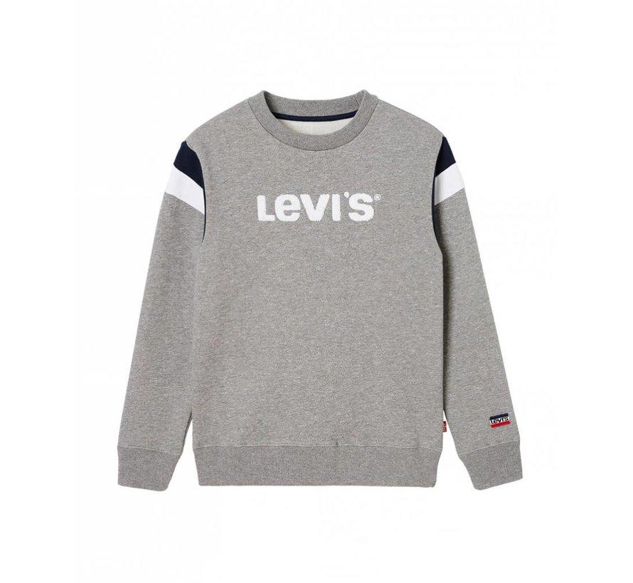 NM15057 Levi's Sweater uni
