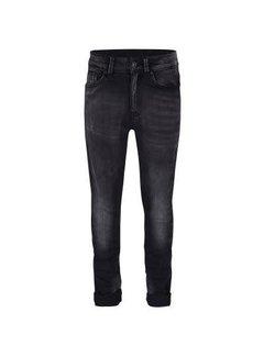Indian Blue Jeans Brad IBB28-2662 Dann Indian Blue Jeans