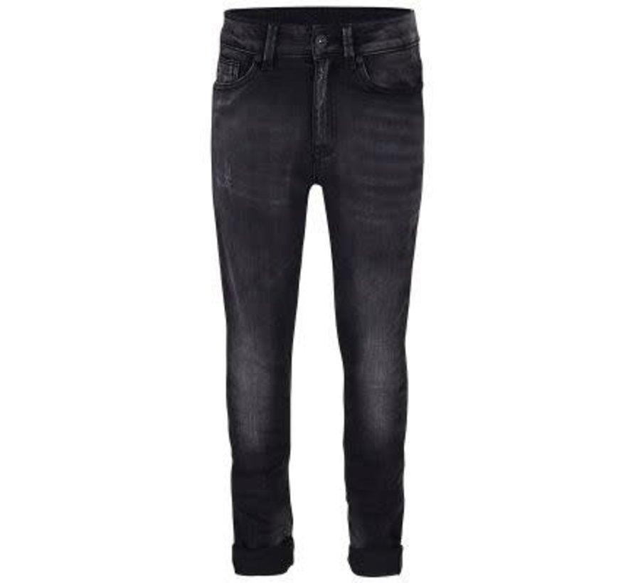 Brad IBB28-2662 Dann Indian Blue Jeans