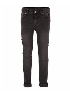 Indian Blue Jeans Ryan IBB28-2757 Indian blue jeans