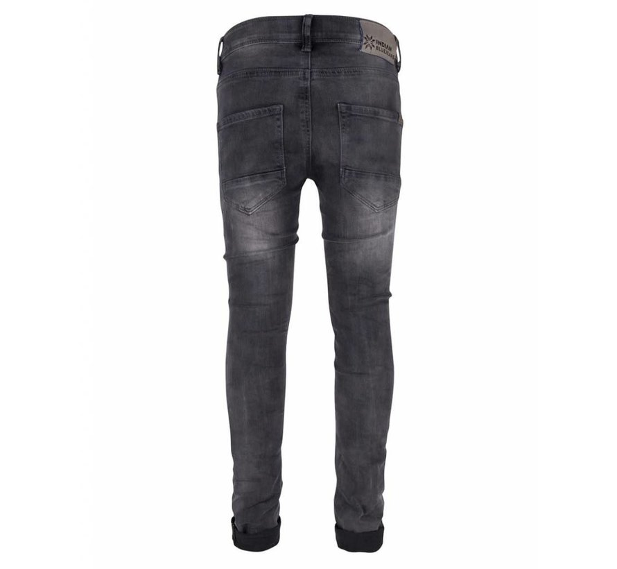 Brad IBB28-2850 Indian blue jeans