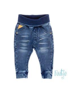 Feetje Feetje 522.01172 Jeans Blue denim