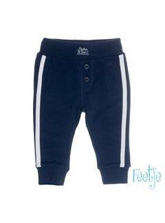 Feetje Feetje 522.01257 pants