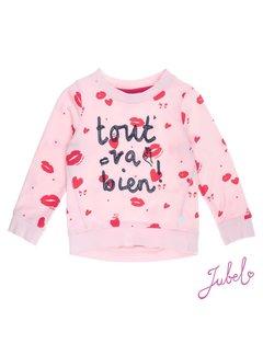 Jubel 916.00188 Jubel Sweater