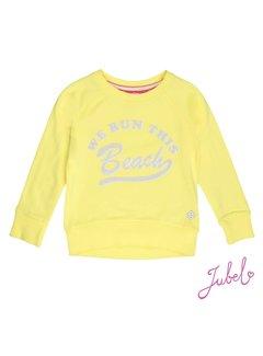 Jubel 916.00191 Jubel sweater