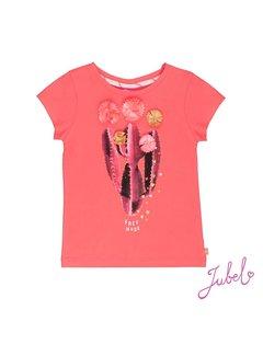 Jubel 917.00217 Jubel T-shirt
