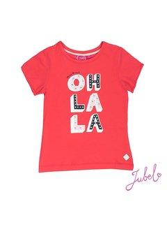 Jubel 917.00209 Jubel T-shirt