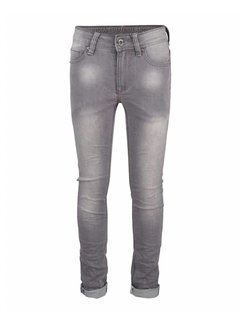 Indian Blue Jeans IBB19-2802 Grey Brad Super Skinny Fit Indian blue jeans