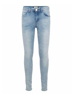 Indian Blue Jeans IBG19-2126 Jazz super skinny fit Indian blue jeans