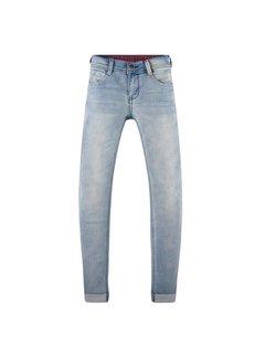 Retour jeans Luigi RJB-91-323 Retourjeans
