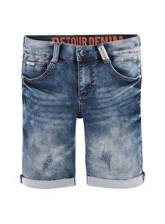 Retour jeans Loek RJB-91-457 Retourjeans