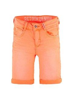 Retour jeans Perry RJB-91-463 Retourjeans