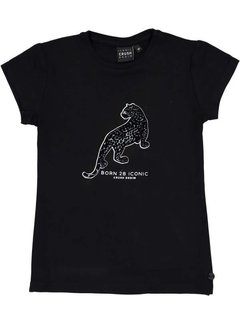 Crush Denim Harper 11921514 Crush T-shirt