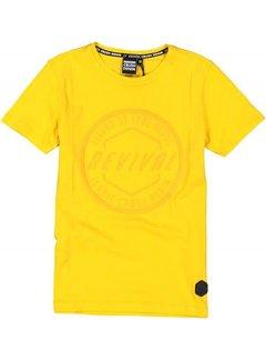 Crush Denim Hanson 11911514 Crush t-shirt