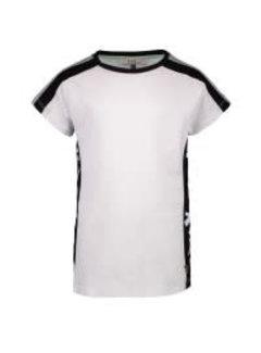 Cars Reese 37268 Carsjeans t-shirt
