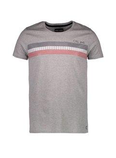 Cars Gemin 34354 Carsjeans T-shirt