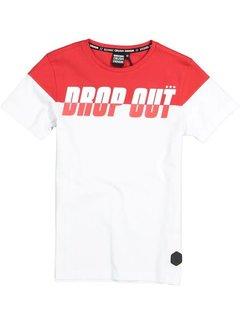 Crush Denim Drop out 11911503 Crush t-shirt