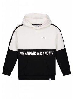 nik&nik Nik&Nik B8-836 1902 Harry Sweater