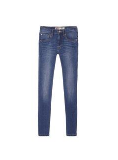Levi's Levi's NN22277 Pant 519 jeans