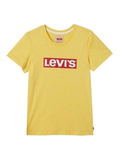 Levi's Levi's NN10217 SS T-shirt