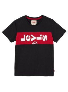 Levi's Levi's NN10007 Xlazytab T-shirt