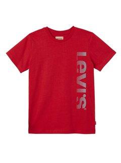 Levi's Levi's NN10027 Reflecte T-shirt
