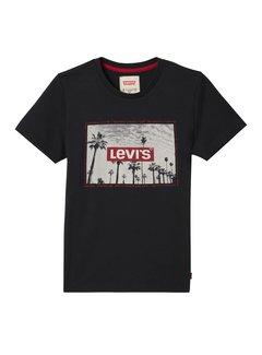 Levi's Levi's NN10287 photo T-shirt