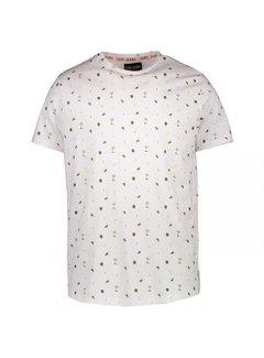 Cars Bronte 3078923 Carsjeans T-shirt