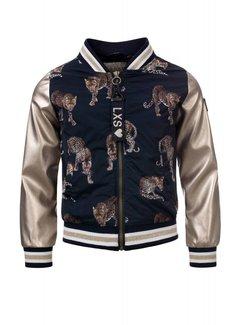 LOOXS 911-5230-925 Looxs jacket