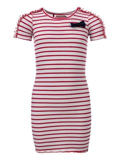 LOOXS 911-7850-995 lOOXS jurk