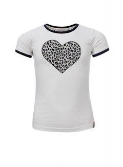 LOOXS 911-5411-001 Looxs T-shirt