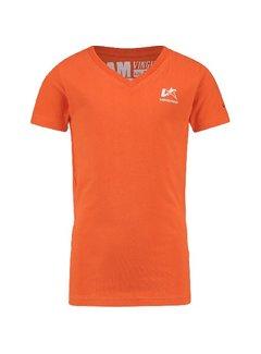 Vingino Heredd SS19KBN30010 Vingino t-shirt