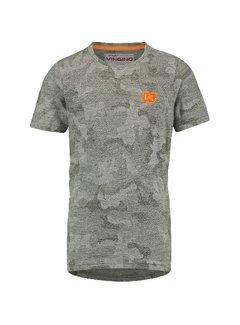 Vingino Heuts SS19KBN30014 Vingino t-shirt