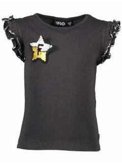Flo F902-5402 Like Flo T-shirt