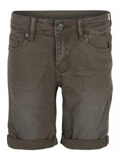 Indian Blue Jeans IBB19-6513 Max short Indian blue jeans