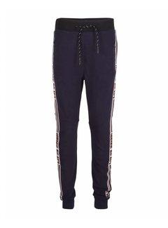 Indian Blue Jeans IBB19-2902 Jog Pant Tape Indian blue jeans