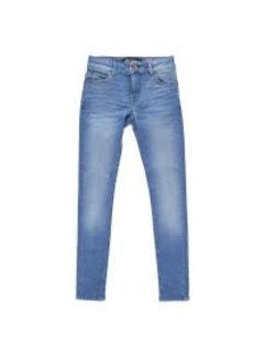 Cars Trust 23628 Carsjeans jeans