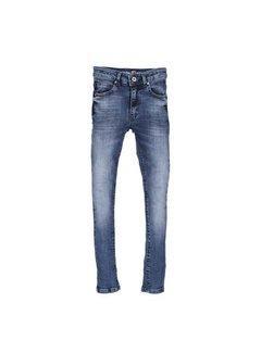 Crush Denim Crasher 11910101 Crush Jeans