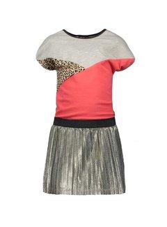 Flo F903-5860 Like Flo jersey dress