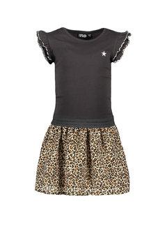Flo F903-5830 Like Flo jersey dress